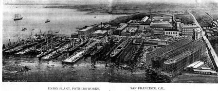 dogpatch historic image